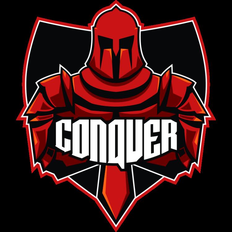 Conquer Gaming