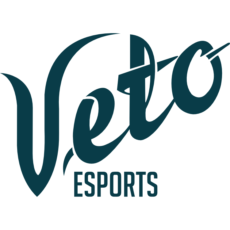 Veto eSports
